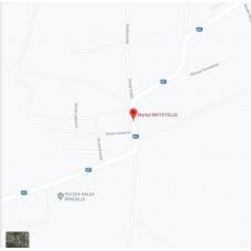 MOTOTOLEA COM SERVSNC